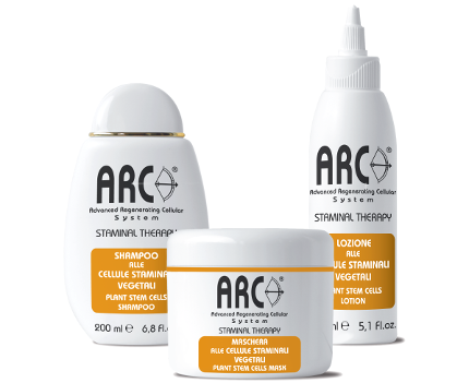ARC Linea Staminal Therapy